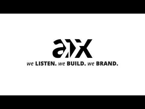 ATX Web Designs - Locations in: Austin, Texas | Miami Beach, Florida