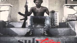 Jay IDK - Subtrap (Full Album) thumbnail
