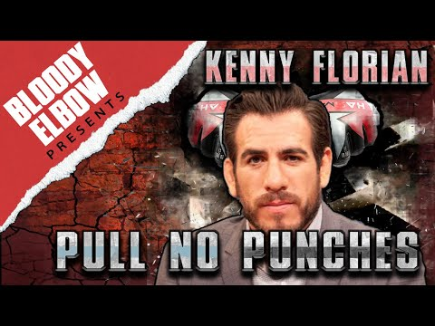 Kenny Florian: Ryan Hall can beat Khabib Nurmagomedov