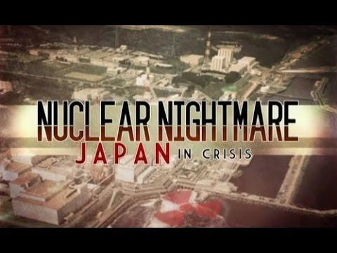 землетрясение япония кино