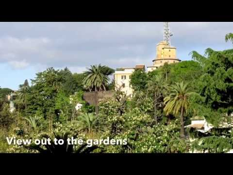 Majestic Princess Post-Cruise Rome Vatican Museum Early Entry Visit