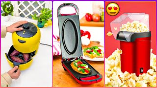Smart Appliances, 😍 Kitchen Appliances For Every Home P(92) 🔥🍉 Kitchen Gadgets 2020 🍉🔥