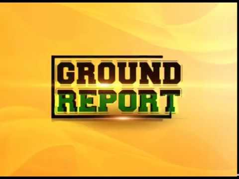Ground Report |Andhra Pradesh: Success Story on MUDRA Yojana-Prakasam (zakeer Hussain)