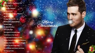 Top 30 Songs Of Christmas 2019 - Best Songs Of Merry Christmas - Merry Christmas 2019