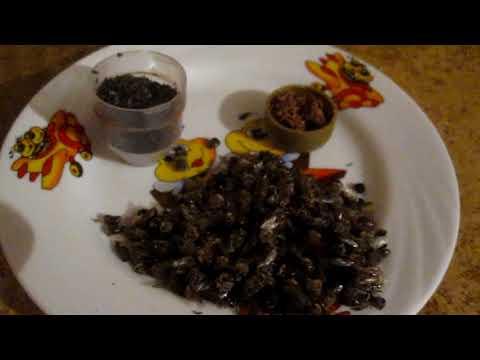 Рецепт коньяка или виски из продуктов пчеловодства. Делаем Виски дома Джек Дэниэлс