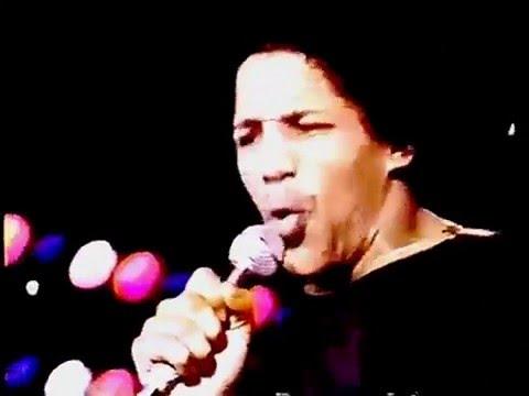 who sings do you believe in love