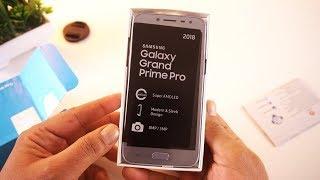 samsung grand prime pro 2018 ارخص تليفون سامسونج في السوق
