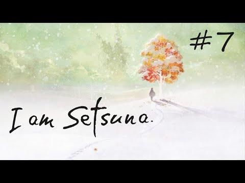 I Am Setsuna - Let's Play FR - #7 | Les grottes gelées