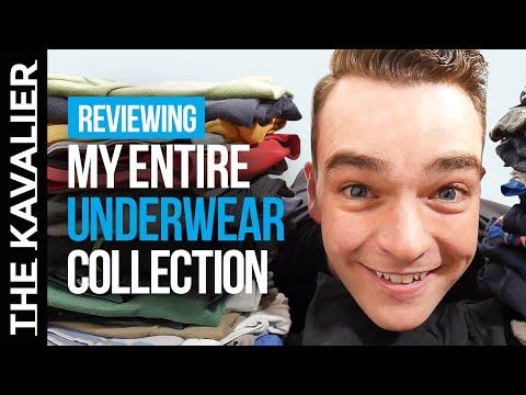 my-full-underwear-collection-reviewed!---saxx,-mack-weldon,-sheath,-calvin-klein,-jockey-and-more!