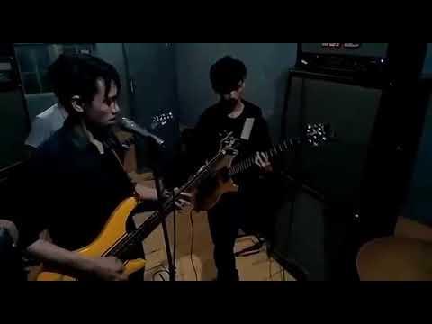 Naff - Hilang (Cover) Studio