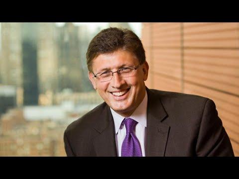 MSK Cancer Alliance: The Vision behind the MSK Cancer Alliance