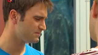 Morangos com Açúcar 9 Verão: Jaime consegue dar a volta a Tatiana