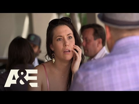 Download Wahlburgers: Mark Plays Cupid for Big A (Season 4, Episode 8)   A&E
