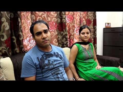 Pruksa Customer Testimonial - Vikas Kumar