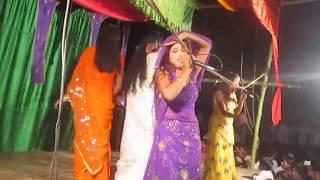 भोजपुरी नौटंकी ( बुढ़ापार ) भाग-14 || राम करन की नौटंकी || Bhojpuri Nautanki (Budhapar)