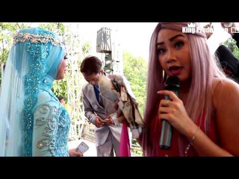 Rebutan Lanang -  Anik  Anik Arnika Jaya Live Jagapura Gegeik Cirebon