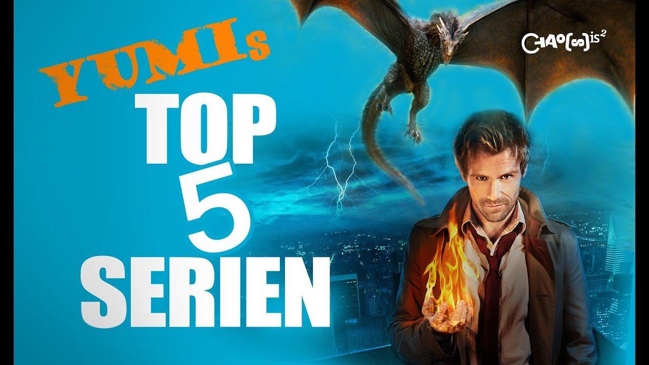 Top Serien