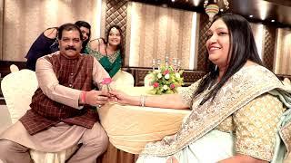 Chetani & Tekriwal Family Lipdub