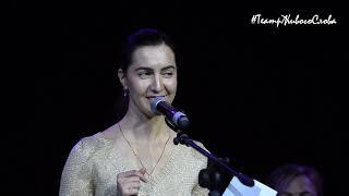 Поэтический спектакль #моноримлюбви проекта #МОНОРИМ от #ТеатрЖивогоСлова и #ММКЦ