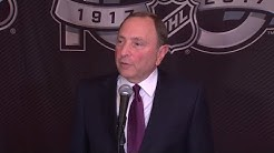 Breaking down Bettman's announcement that league will accept expansion application from Seattle