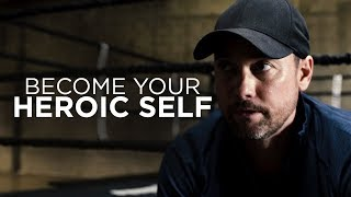 Secret to Success - The Alter Ego Effect YouTube Videos