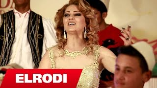 Blerina Balili - Moj thelleze (Official Video HD)