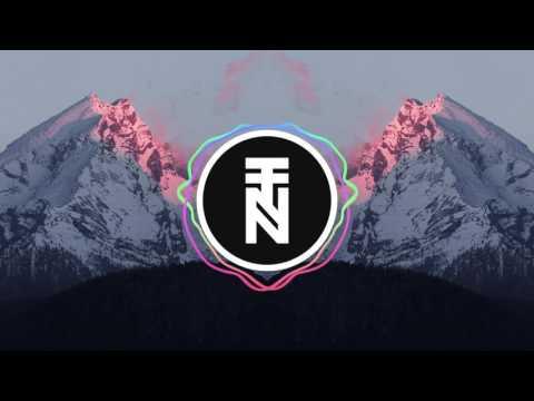 Passion Pit - Sleepyhead (Two Friends Trap Remix)