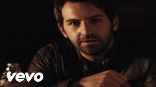 Josh Kelley - Gone Like That