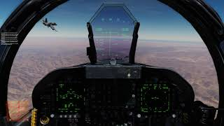 Mk 84 Bomb Video