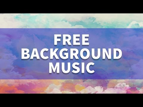 free-background-music-for-videos---youtube---no-copyright---download-instrumental-edm-tropical-house
