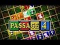 Passage 4 Trailer