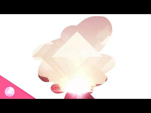Steven Universe MV/ Nonsense (Steven & Connie)