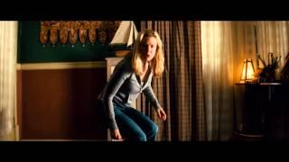 Case 39 - Trailer