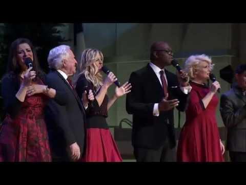 LLUC | Heritage Singers 11-26-16
