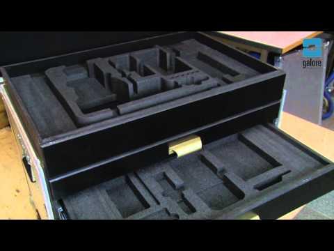 galore-flightcase_ohg_video_unternehmen_präsentation