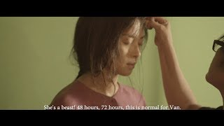 TRAILER DOCUMENTARY | THE NGO THANH VAN STORY: TOUCHING THE MOON