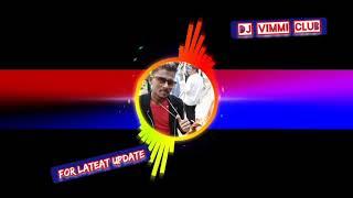 Jitani Dafa Dekhu Tujhe Female Version Dj Song |Latest Dj Song 2020|1OnTrending Song 2020|new2020,DJ