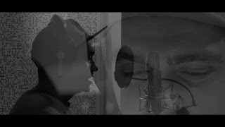 Teledysk: Proceente - Zły szeląg