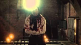 Hannibal - Phantom Stranger