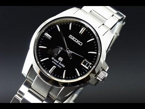 Mua đồng hồ sale off trên amazon Mua Hộ Hàng AMAZON Nhật sale off tới 90%