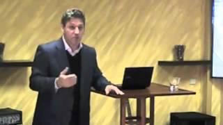 Cómo interpretar la Biblia 2 -Hermenéutica- Luis Rodas