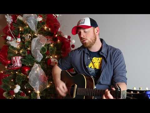 Chris Stapleton - Millionaire Acoustic Cover