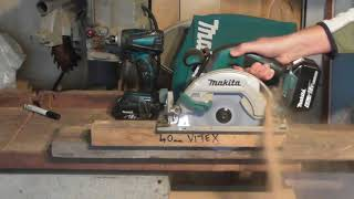 Video Makita Efficut Blade Test download MP3, 3GP, MP4, WEBM, AVI, FLV Juni 2018