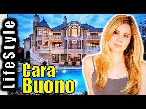 Cara Buono Lifestyle & Biography  Net worth  Interesting Facts  Scandals  Income  3MR