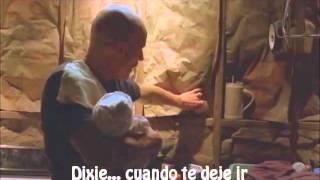 Badfinger - Baby Blue (Sub. Español)   BREAKING BAD
