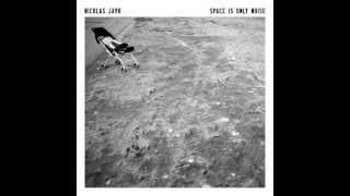 Nicolas Jaar - Space Is Only Noise If You Can See