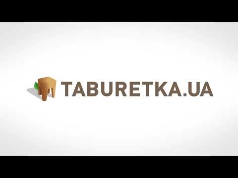 Интернет-магазин Taburetka.ua - шкафы купе, кухни, корпусная и мягкая мебель