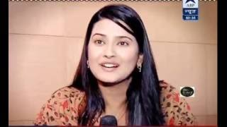 Kasam Tere Pyaar Ki BIGGEST GOOD NEWS 12th September 2016 News - Kasam Tere Pyaar Ki 2016