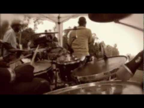 Roots Rock Reggae: The Archives - Music Is My Prayer Live!!