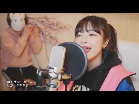 Lagu dj viral 2020 yang dicari cari editor berkelas ff from YouTube · Duration:  6 minutes 18 seconds